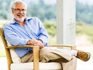 Entrepreneur and Lean Startup guru Steve Blank